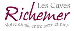 LOGO-caves-Richemer